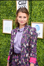 Celebrity Photo: Alyson Michalka 800x1198   189 kb Viewed 43 times @BestEyeCandy.com Added 162 days ago