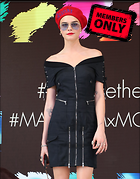 Celebrity Photo: Cara Delevingne 2521x3221   1.7 mb Viewed 1 time @BestEyeCandy.com Added 36 hours ago