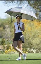 Celebrity Photo: Michelle Wie 1930x3000   1.2 mb Viewed 124 times @BestEyeCandy.com Added 396 days ago