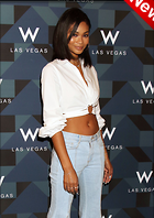 Celebrity Photo: Chanel Iman 2123x3000   641 kb Viewed 2 times @BestEyeCandy.com Added 34 hours ago