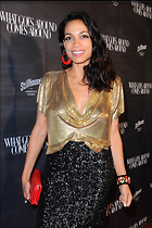 Celebrity Photo: Rosario Dawson 2100x3150   797 kb Viewed 24 times @BestEyeCandy.com Added 47 days ago