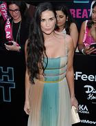 Celebrity Photo: Demi Moore 1200x1567   248 kb Viewed 73 times @BestEyeCandy.com Added 154 days ago