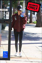 Celebrity Photo: Ashley Tisdale 2100x3150   1.8 mb Viewed 0 times @BestEyeCandy.com Added 242 days ago