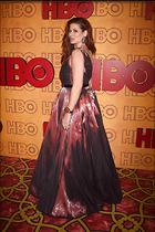 Celebrity Photo: Debra Messing 2746x4119   1.2 mb Viewed 27 times @BestEyeCandy.com Added 29 days ago