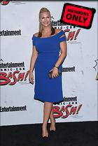 Celebrity Photo: Natasha Henstridge 2345x3500   1.9 mb Viewed 2 times @BestEyeCandy.com Added 286 days ago