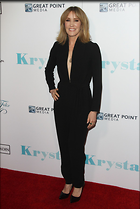 Celebrity Photo: Felicity Huffman 1200x1791   161 kb Viewed 63 times @BestEyeCandy.com Added 220 days ago