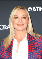 Celebrity Photo: Elisabeth Rohm 1200x1698   306 kb Viewed 49 times @BestEyeCandy.com Added 96 days ago