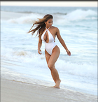 Celebrity Photo: Daphne Joy 1888x1964   287 kb Viewed 21 times @BestEyeCandy.com Added 24 days ago