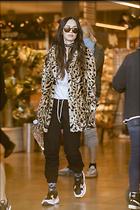 Celebrity Photo: Megan Fox 1600x2400   232 kb Viewed 20 times @BestEyeCandy.com Added 81 days ago
