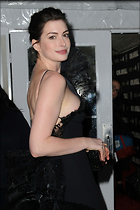 Celebrity Photo: Anne Hathaway 2400x3600   401 kb Viewed 24 times @BestEyeCandy.com Added 29 days ago
