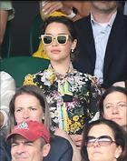 Celebrity Photo: Emilia Clarke 1620x2048   397 kb Viewed 43 times @BestEyeCandy.com Added 107 days ago