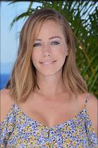 Celebrity Photo: Kendra Wilkinson 1200x1800   336 kb Viewed 69 times @BestEyeCandy.com Added 259 days ago