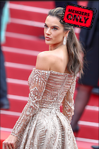 Celebrity Photo: Alessandra Ambrosio 2087x3130   1.7 mb Viewed 1 time @BestEyeCandy.com Added 36 hours ago