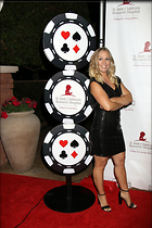 Celebrity Photo: Jennie Garth 2400x3600   1,018 kb Viewed 84 times @BestEyeCandy.com Added 101 days ago