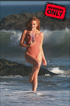 Celebrity Photo: Angelica Bridges 1262x1920   214 kb Viewed 1 time @BestEyeCandy.com Added 231 days ago