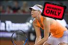 Celebrity Photo: Maria Sharapova 3000x2000   2.6 mb Viewed 3 times @BestEyeCandy.com Added 37 days ago