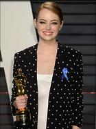 Celebrity Photo: Emma Stone 2000x2675   242 kb Viewed 57 times @BestEyeCandy.com Added 129 days ago