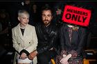 Celebrity Photo: Emma Stone 5760x3840   2.0 mb Viewed 1 time @BestEyeCandy.com Added 14 days ago