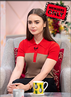 Celebrity Photo: Lily Collins 3220x4353   2.0 mb Viewed 2 times @BestEyeCandy.com Added 15 days ago