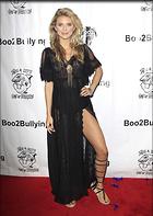Celebrity Photo: AnnaLynne McCord 1995x2810   1.2 mb Viewed 67 times @BestEyeCandy.com Added 90 days ago