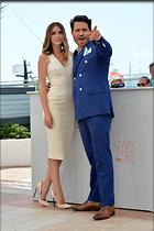 Celebrity Photo: Ana De Armas 3280x4928   911 kb Viewed 7 times @BestEyeCandy.com Added 16 days ago