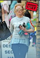 Celebrity Photo: Isla Fisher 1850x2657   1.9 mb Viewed 0 times @BestEyeCandy.com Added 51 days ago