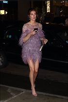 Celebrity Photo: Hilary Rhoda 1200x1800   225 kb Viewed 11 times @BestEyeCandy.com Added 37 days ago