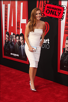 Celebrity Photo: Isla Fisher 2349x3500   2.1 mb Viewed 0 times @BestEyeCandy.com Added 3 days ago