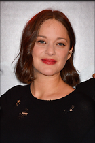 Celebrity Photo: Marion Cotillard 1556x2338   334 kb Viewed 8 times @BestEyeCandy.com Added 15 days ago