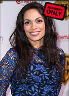 Celebrity Photo: Rosario Dawson 3080x4312   1.9 mb Viewed 3 times @BestEyeCandy.com Added 48 days ago