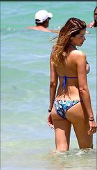 Celebrity Photo: Aida Yespica 1093x1920   129 kb Viewed 6 times @BestEyeCandy.com Added 27 days ago
