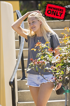 Celebrity Photo: Ava Sambora 1279x1919   1.3 mb Viewed 5 times @BestEyeCandy.com Added 221 days ago