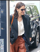 Celebrity Photo: Katie Holmes 2400x3100   864 kb Viewed 7 times @BestEyeCandy.com Added 17 days ago