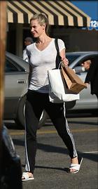 Celebrity Photo: Brooke Burns 1200x2305   287 kb Viewed 26 times @BestEyeCandy.com Added 14 days ago