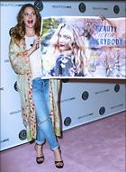 Celebrity Photo: Drew Barrymore 2305x3150   773 kb Viewed 14 times @BestEyeCandy.com Added 33 days ago