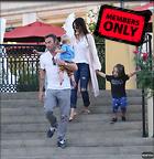 Celebrity Photo: Megan Fox 2117x2174   2.3 mb Viewed 0 times @BestEyeCandy.com Added 6 days ago