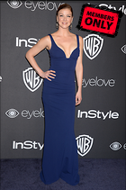 Celebrity Photo: Adrianne Palicki 2400x3617   2.2 mb Viewed 7 times @BestEyeCandy.com Added 377 days ago