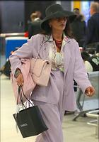 Celebrity Photo: Catherine Zeta Jones 1200x1715   255 kb Viewed 12 times @BestEyeCandy.com Added 52 days ago