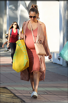 Celebrity Photo: Jessica Alba 77 Photos Photoset #387704 @BestEyeCandy.com Added 58 days ago