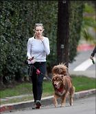 Celebrity Photo: Amanda Seyfried 1200x1433   191 kb Viewed 21 times @BestEyeCandy.com Added 84 days ago