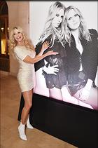 Celebrity Photo: Christie Brinkley 681x1024   182 kb Viewed 27 times @BestEyeCandy.com Added 53 days ago