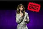 Celebrity Photo: Halle Berry 4928x3280   1.4 mb Viewed 2 times @BestEyeCandy.com Added 7 days ago