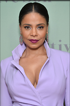 Celebrity Photo: Sanaa Lathan 1200x1800   208 kb Viewed 32 times @BestEyeCandy.com Added 50 days ago