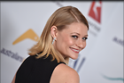 Celebrity Photo: Emilie de Ravin 32 Photos Photoset #388523 @BestEyeCandy.com Added 81 days ago