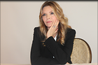 Celebrity Photo: Michelle Pfeiffer 3803x2535   1,017 kb Viewed 31 times @BestEyeCandy.com Added 31 days ago