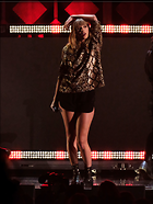 Celebrity Photo: Taylor Swift 2400x3181   1.3 mb Viewed 67 times @BestEyeCandy.com Added 100 days ago
