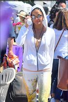 Celebrity Photo: Michelle Rodriguez 1200x1800   260 kb Viewed 23 times @BestEyeCandy.com Added 43 days ago