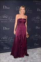 Celebrity Photo: Katherine Kelly Lang 1200x1812   274 kb Viewed 155 times @BestEyeCandy.com Added 515 days ago