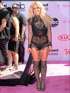 Celebrity Photo: Britney Spears 1445x1920   447 kb Viewed 36 times @BestEyeCandy.com Added 151 days ago