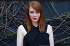 Celebrity Photo: Bryce Dallas Howard 3000x2000   434 kb Viewed 36 times @BestEyeCandy.com Added 58 days ago